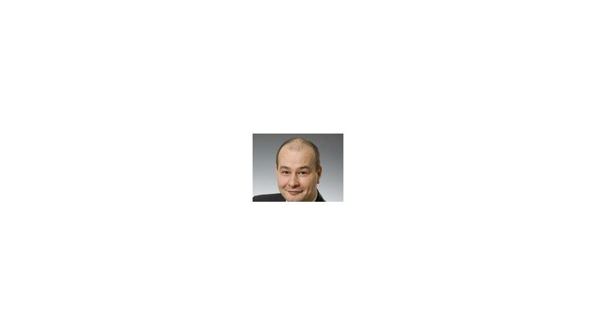 Khaled Chaar, Managing Director Business Strategy und Cloud Enabling bei Pironet NDH