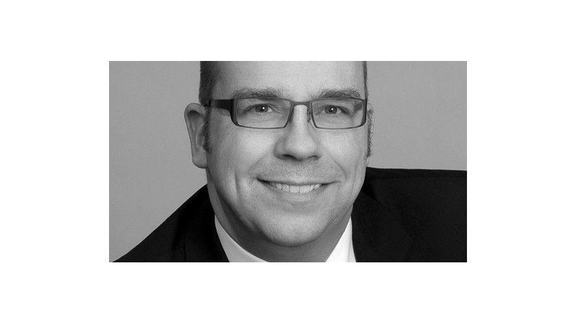 Michael Kamps, Anwalt für Informationsrecht bei der Großkanzlei CMS Hasche Sigle.