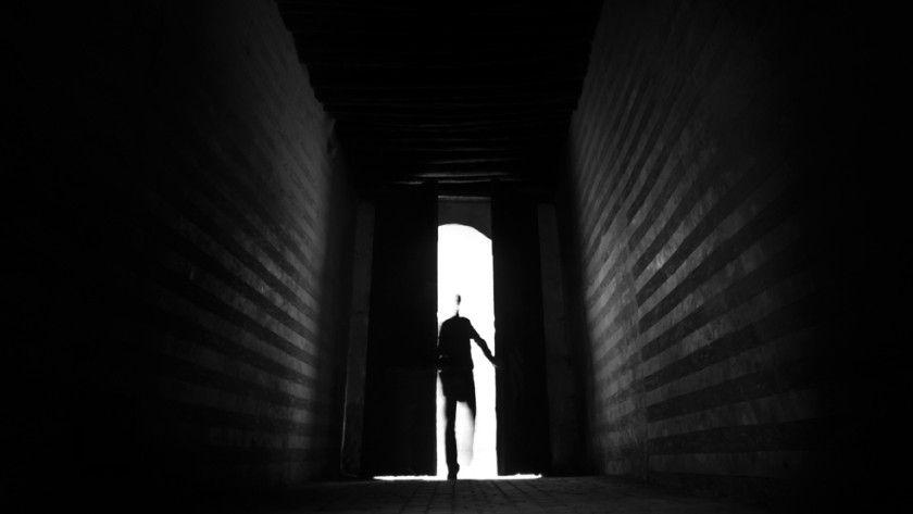 Das Gespenst der Schatten-IT spukt offenbar auch in der IT selbst.