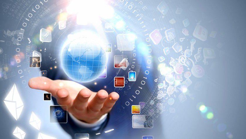 Kundenzentrierung fordert das Unternehmen auf allen Ebenen.