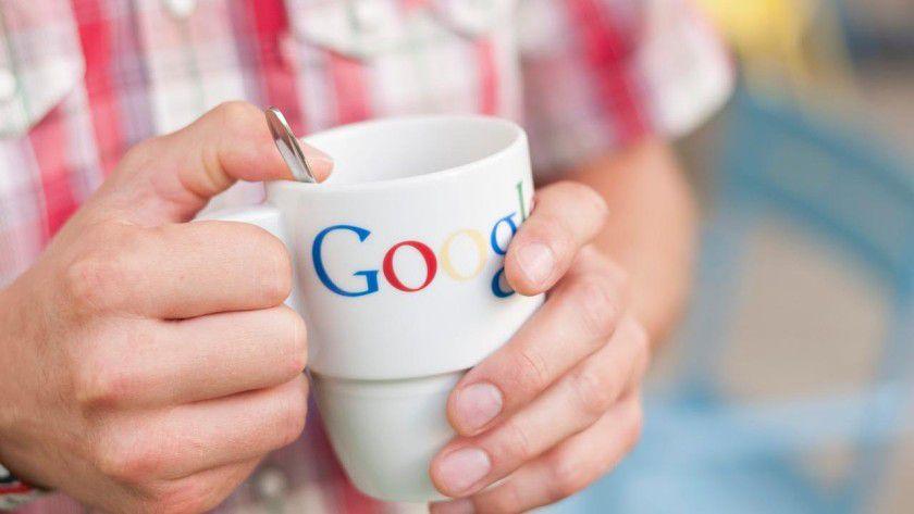 Google setzt bei Cloud SQL auf die bewährte MySQL-Technologie.
