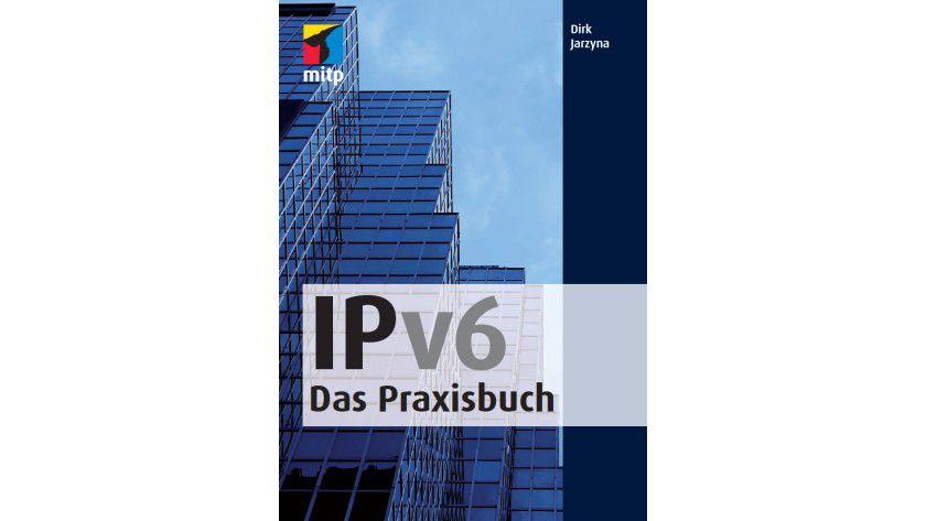 Ipv6 Seiten