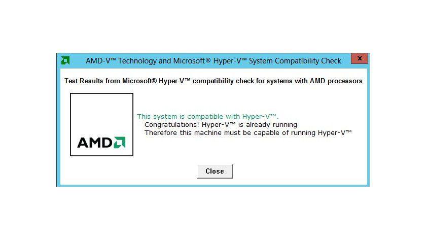 Virtuelle CPUs in Hyper-V - Einstellungen, Lizenzierung, NUMA