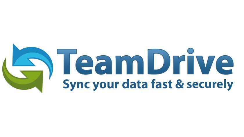 Für Gruppenarbeit: TeamDrive ist eine Filesharing- und Synchronisations-Lösung für Unternehmen.