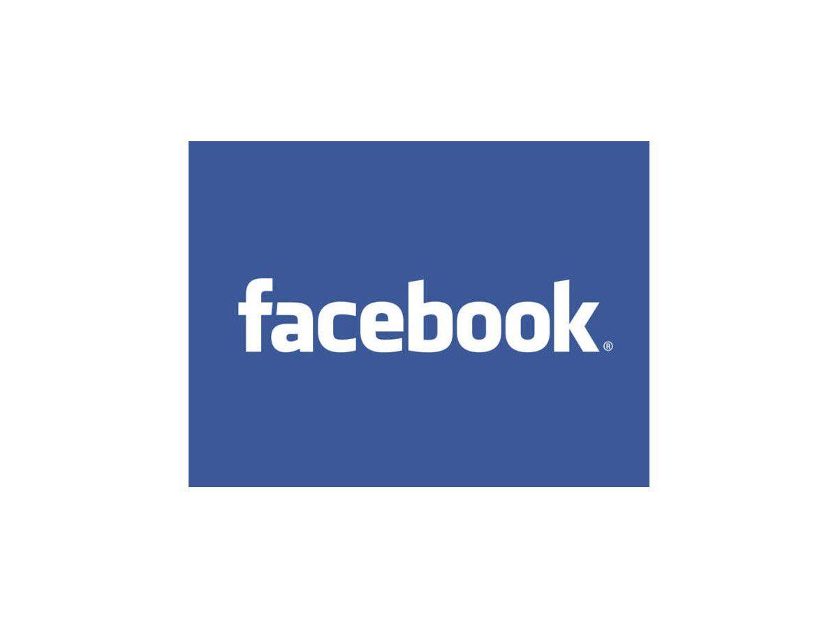 facebook erweitertes archiv