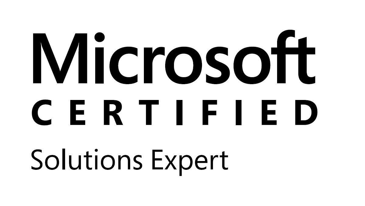 Mcsa Mcse Mcsd Und Co Microsoft Zertifizierungen Und Was Sie