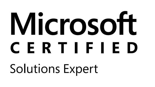 MCSA, MCSE, MCSD und Co.: Microsoft-Zertifizierungen und was sie ...