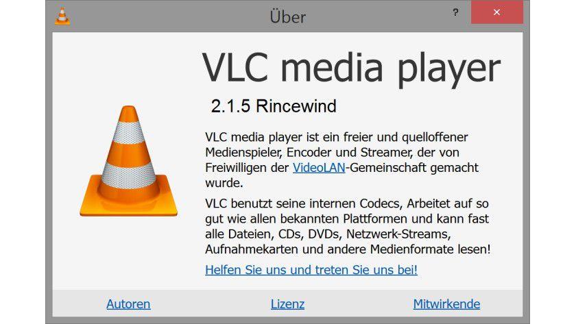 Wireless-Kabel-TV auf Windows-Rechnern - Kabel-TV auf WLAN-Geräten ...