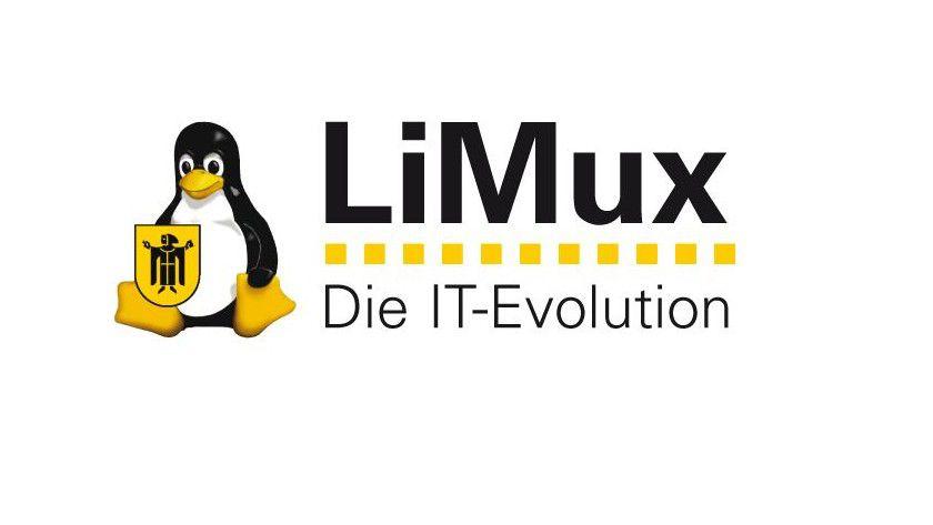 Das LiMux-Projekt stand in den vergangenen Wochen mehrfach in der Kritik