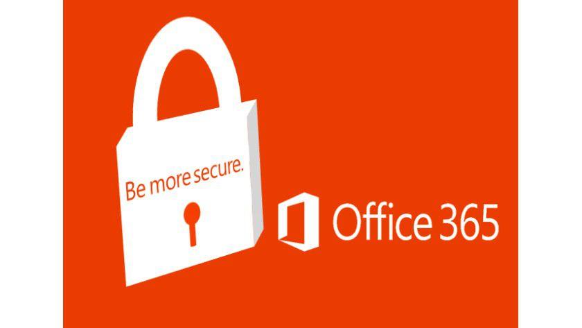 Office 365 erhält MDM-Funktionalitäten