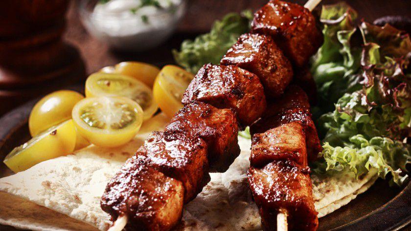 Manager verzichten häufig auf Fleisch - und folgen damit einem gesellschaftlichen Trend.