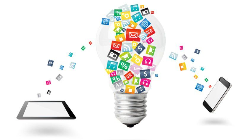 CloudKit ist zwar nicht neu, aber mit iOS 9 öffnet Apple die Tore zur Interaktion per Webserver.