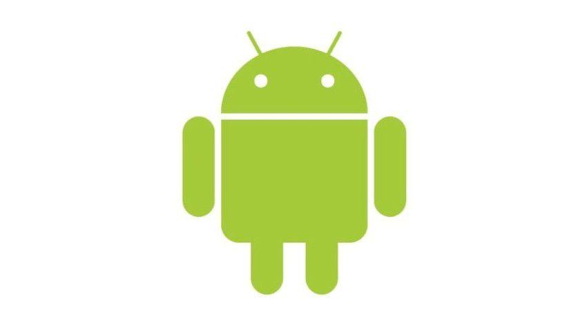 Tipp für Googles mobiles Betriebssystem: Android: WLAN-Parameter nachträglich ändern - Foto: Google