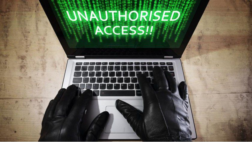 Albtraum Auto-Remote-Hack: Wir zeigen Ihnen, welche Angriffspunkte Hacker im Auto nutzen könnten. Außerdem klären wir, ob vernetzte Dienstwagen künftig für Cyber-Kriminelle interessant werden.
