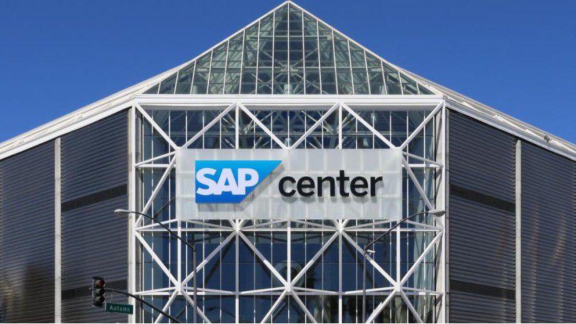 Der SAP-Arbeitsmarkt boomt, allerdings steigen auch die Anforderungen an die SAP-Experten.