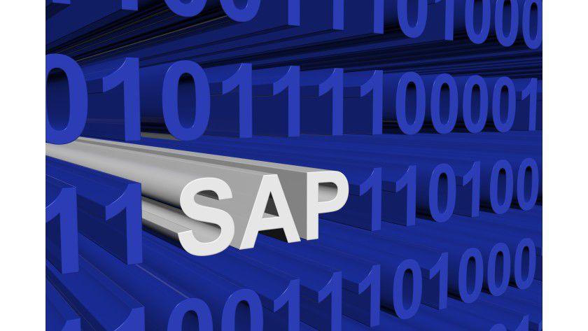 Wer SAP-Spezialisten binden will, muss sich als attraktiver Arbeitgeber im Arbeitsmarkt positionieren.
