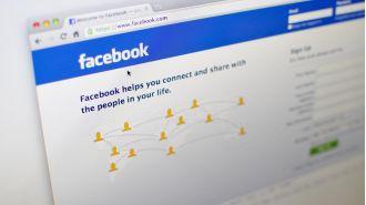 Facebook löschen: So löschen Sie Ihren Facebook-Account - Foto: Ahmad Faizal Yahya - shutterstock.com