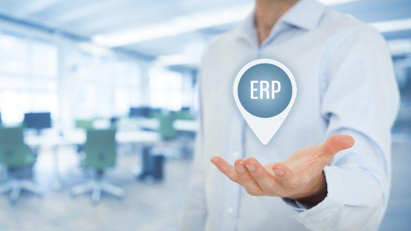 Die Experten von Panorama Consulting haben untersucht, wie gut beziehungsweise schlecht ERP-Projekte der vier großen Anbieter Infor, Microsoft, Oracle und SAP laufen.