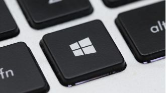 Windows 10: Upgrade-Historie eines Windows-Computers einsehen - Foto: charnsitr - shutterstock.com