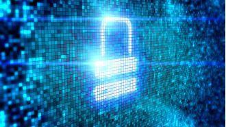 Windows 10 Security: Windows Script Host (WSH) als Verbreitungsweg für Malware deaktivieren - Foto: u3d - shutterstock.com