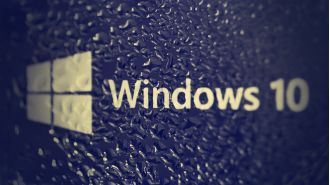 Windows 10: Bandbreite zur Übertragung von Windows-Updates steuern - Foto: Anton Watman - shutterstock.com