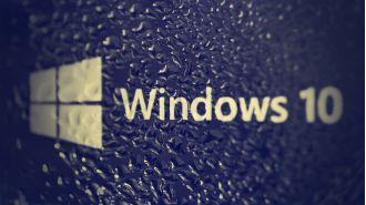 Windows 10: Suchindex unter Windows ausweiten - Foto: Anton Watman - shutterstock.com