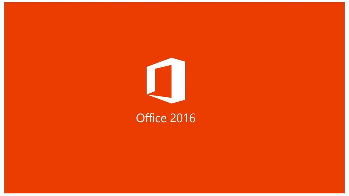 Office 2016: So steuern Sie Office 2016 mit Richtlinien - TecChannel ...