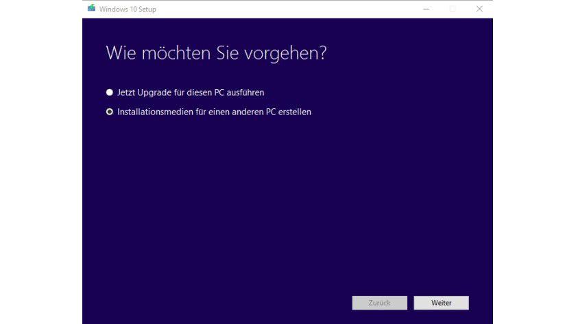 excel download kostenlos für windows 10