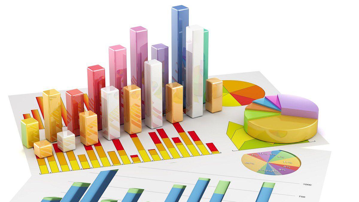 Excel 20 Moderne Diagramme in Excel 20 erstellen   TecChannel ...