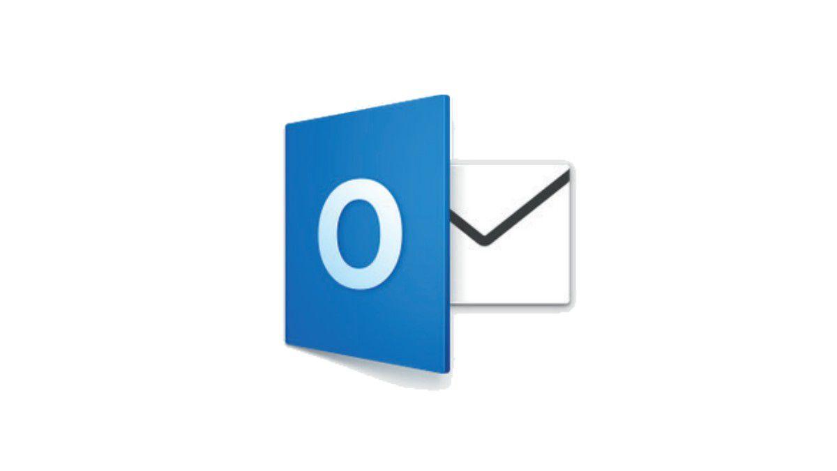 Bestimmte Vorlagen für Nachrichten verwenden - Outlook 2016 ...