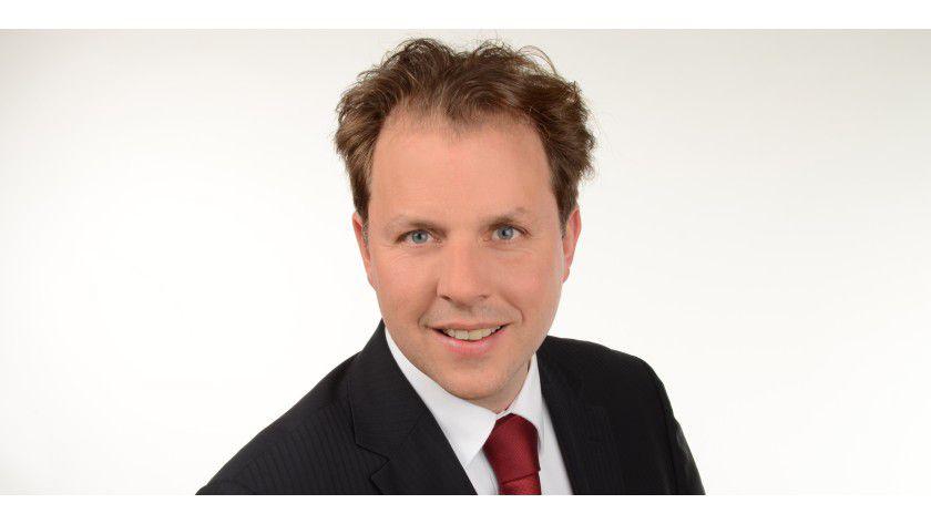 Medienrechtsanwalt Christian Solmecke hilft in Fragen zu Online-Recht weiter.