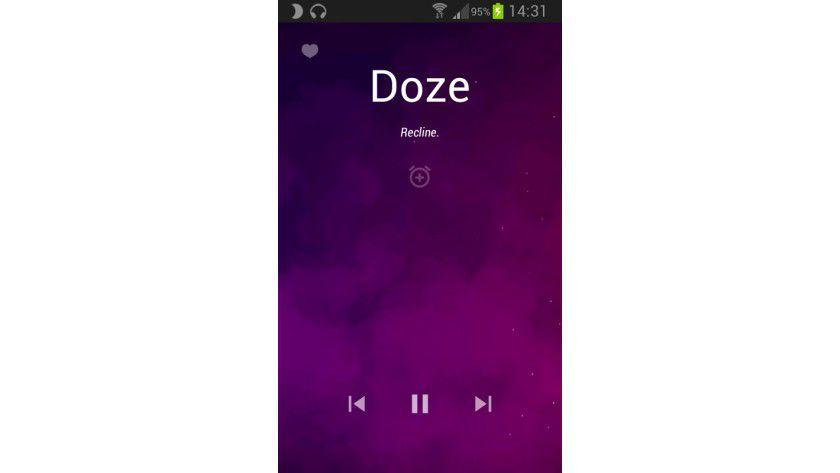 Doze - Relaxing Music
