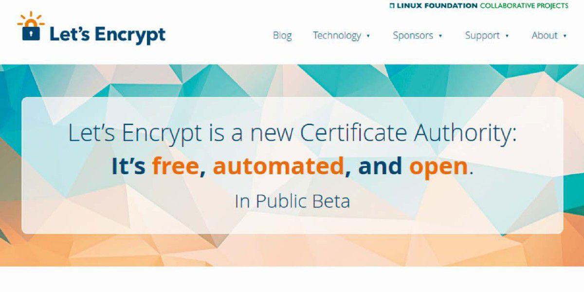 2 Ssl Zertifikate Erneuern Lets Encrypt Ssl Zertifikate