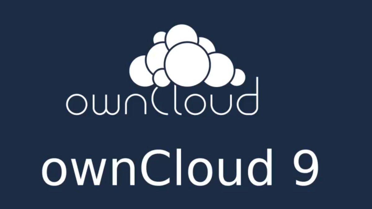 Apache Webserver Für Https Konfigurieren Private Cloud Aufsetzen
