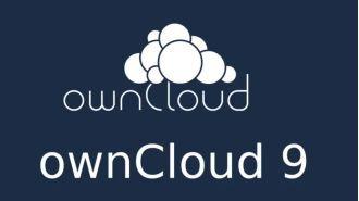 Private Cloud aufsetzen: ownCloud 9 unter Ubuntu Server 16.04 LTS installieren - Foto: ownCloud
