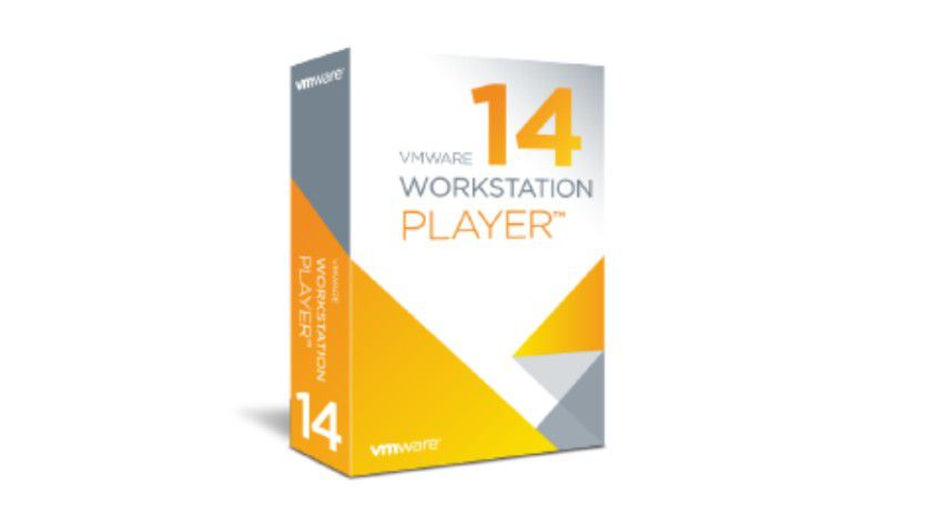 VMware Workstation Player: Standardspeicherort für VMs im Workstation Player ändern - Foto: VMware