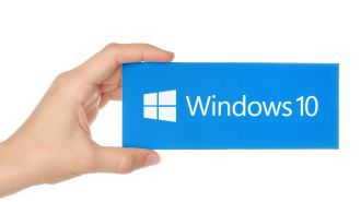 Microsoft Windows: Freie Hotkeys unter Windows 10 finden - Foto: rvlsoft - shutterstock.com