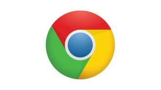 Chrome-Browser: Unter Chrome für Android Artikelvorschläge in neuem Tab deaktivieren - Foto: Google