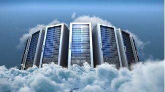 IT im Umbruch: Server, Virtualisierung, Cloud - das müssen Sie jetzt wissen - Foto: vectorfusionart - shutterstock.com