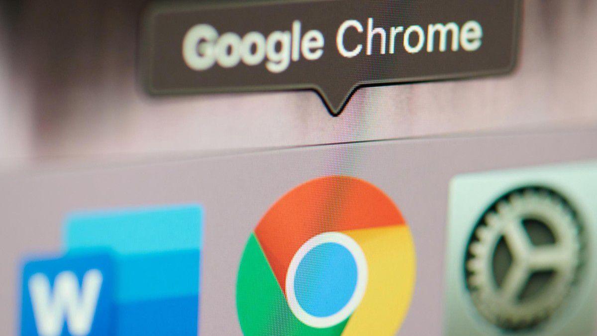 Chrome Google Chrome aktualisieren   TecChannel Workshop