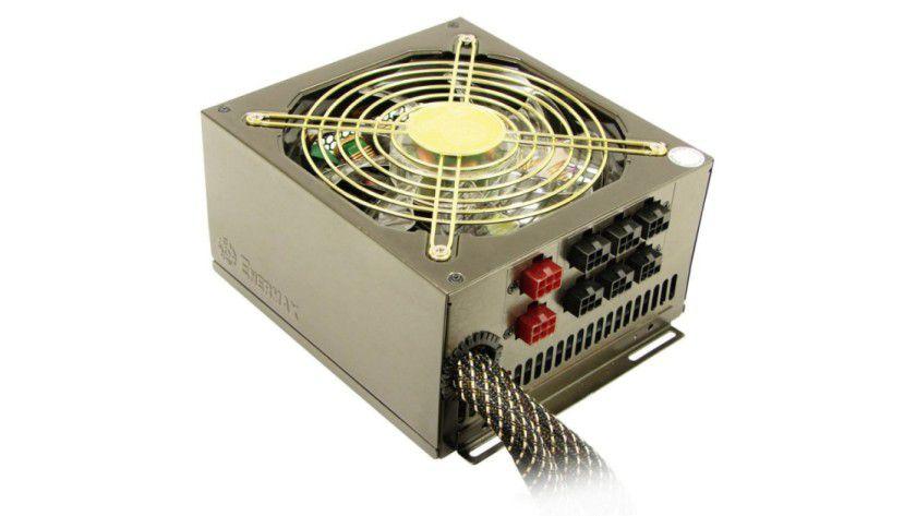 ATX12V-Netzteile - Netzteil-Standards im Vergleich: Das richtige ...