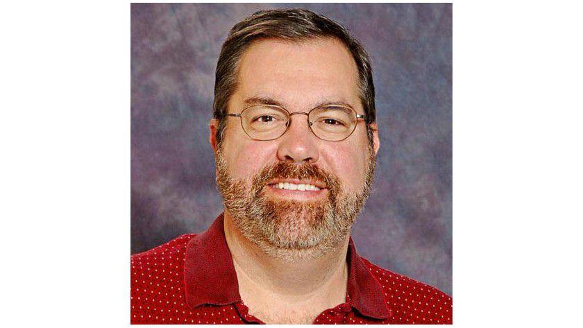 """David Cearley, Vice President und Fellow bei Gartner: """"IT-Chefs brauchen ein Managed-Diversity-Programm."""""""