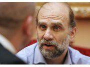 Bruce Schneier: Der Experte meint, dass das Kosten-Nutzen-Verhältnis von IT-Sicherheit kompliziert ist.