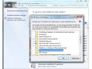 Remote Differential Compression: In Netzwerken mit Windows XP ist RDC eher eine Bremse.