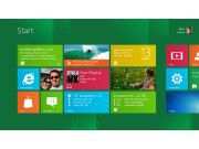 Microsoft teases Windows 8 at BUILD conference